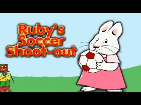ruby's-soccer-shootout- -game-for-kids