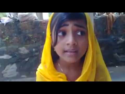 Azhakulla Fathima new mappila song