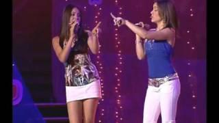 Somos Tu y Yo En Concierto! (Parte 2) - Venevision International