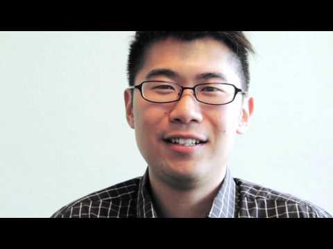 HIT Graduation video - Xiaochen Huai