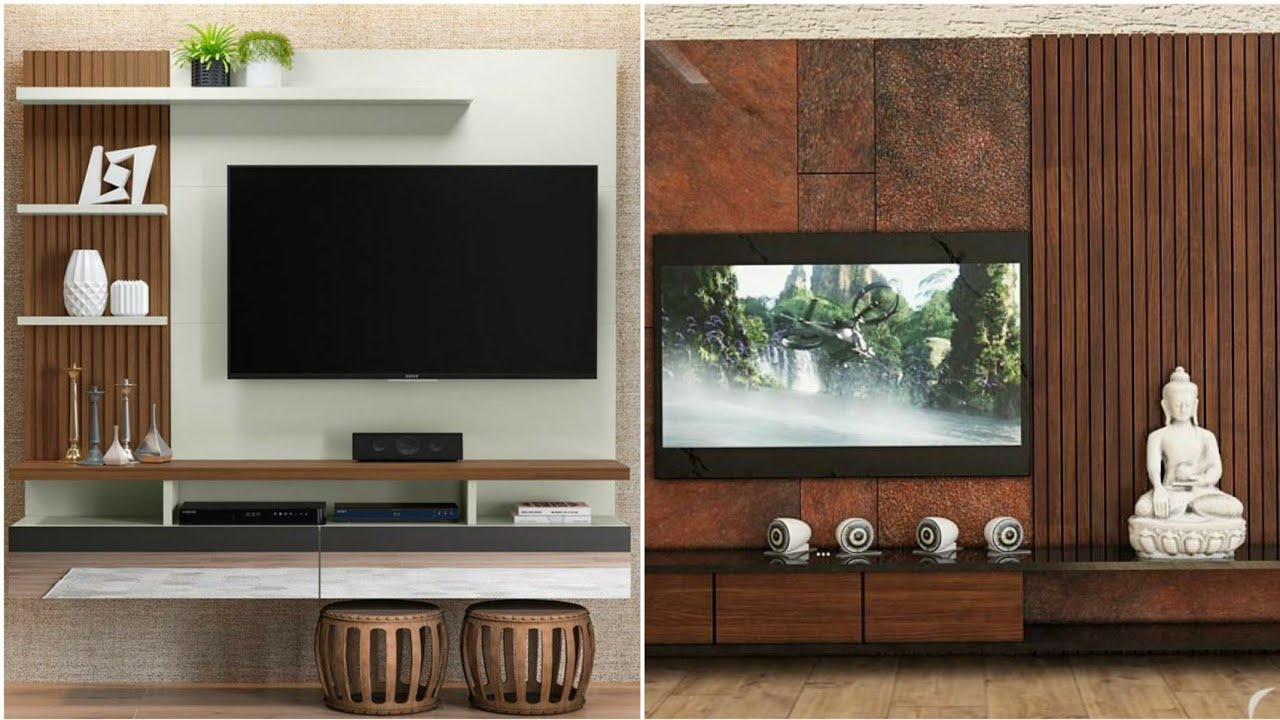 Small Living Room Tv Cabinet Design Ideas Tv Unit Design Ideas For Living Room Tvunit Tvcabinet Youtube
