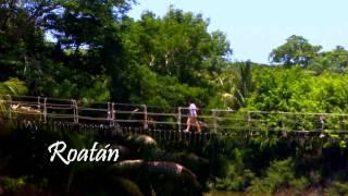 Honduras: Roatan
