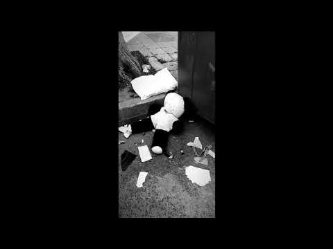 Oğuzhan Şahin - Protagonist