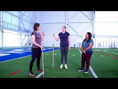Swap Meet with Kara Winger and Adeline Gray Mp3