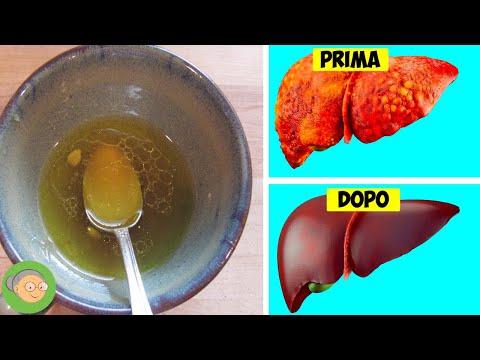 bevi-questo-rimedio-di-due-ingredienti-a-colazione-e-disintossica-il-fegato-grasso