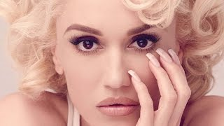 Watch Gwen Stefani Rocket Ship video
