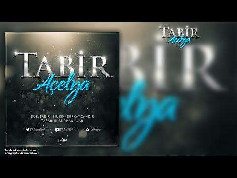 Tabir - Açelya (2016)