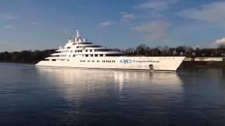 """Cassiopeia"" - LeagueSharp Yacht"