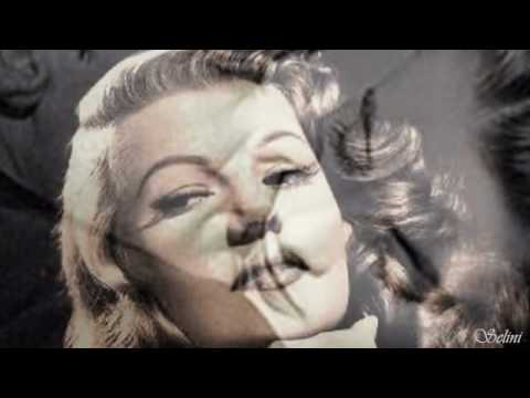 Sarah Vaughan - Crazy he calls me