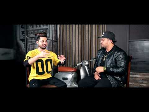 Deep Jandu| Music Director & Singer| Tashan Da Peg| 9X Tashan