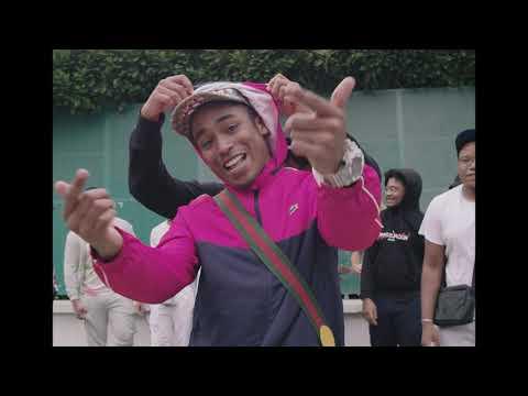 JAYEL - BRAQUAGE A LA LYONNAISE 2 feat. AD, Sasso, Bambino47, Zeguerre, Jrr, RD, La Famax