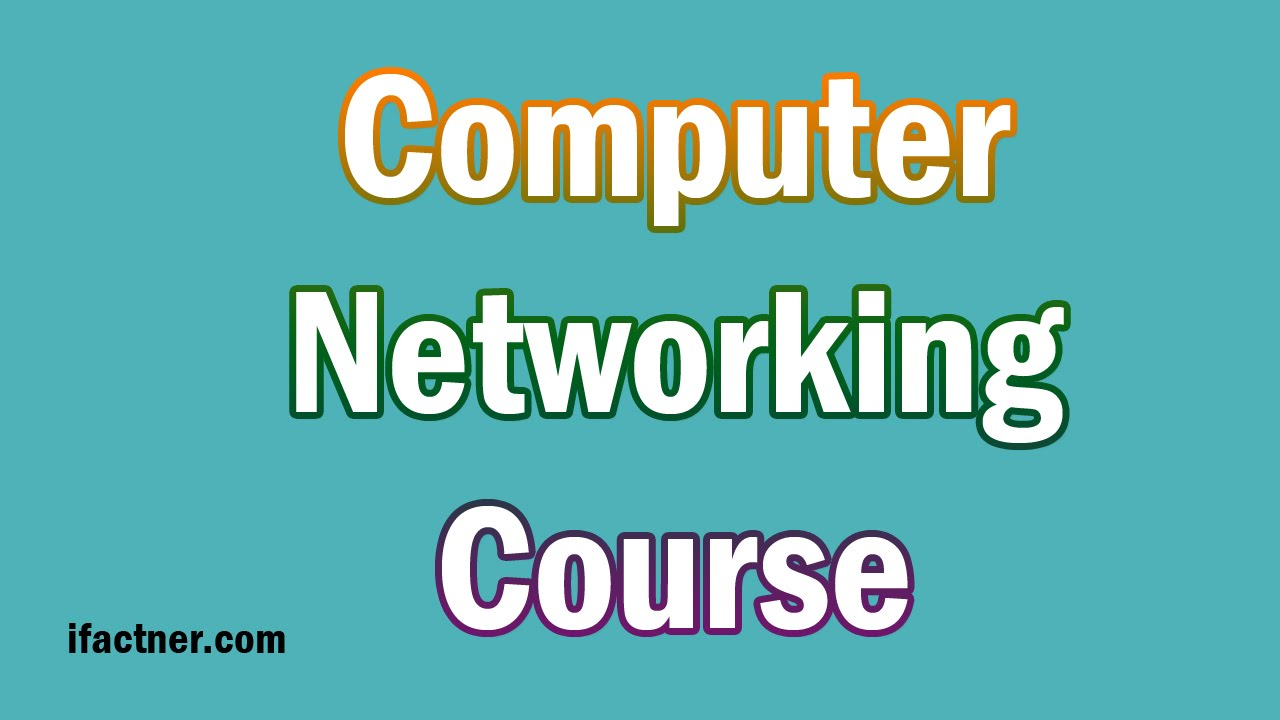 Tutorial networking hardware pdf and