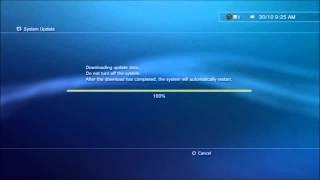 4.25 JOUR A PS3 TÉLÉCHARGER LA MISE