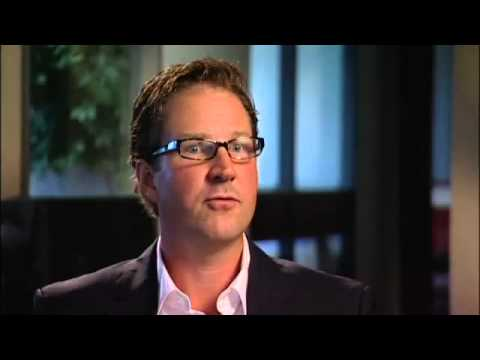 Kelowna BC Business Lawyer Vernon Business Contract Lawyer British Columbia
