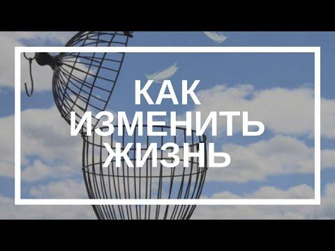 Курсы в Петрозаводске