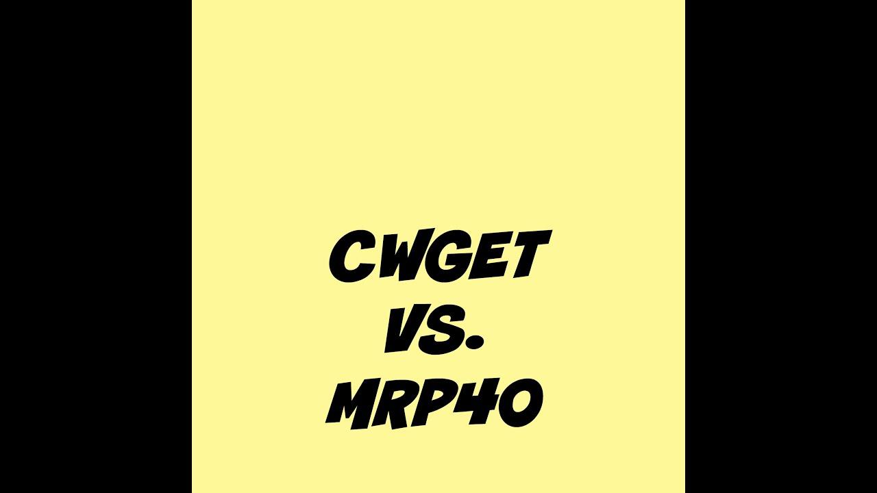 CwGet morse decoder Publisher s Description