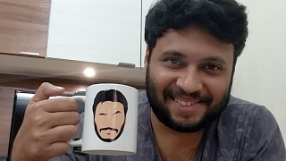 Reply To 90% E Mails (Tea Time With UIC) LIVE