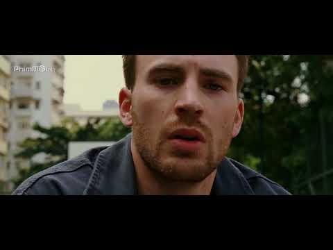 Phim hành động Mỹ hay nhất SIÊU NĂNG LỰC Vietsub Full HD