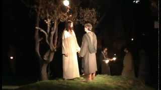 """Vacanzelandia presenta la """"TURBA"""" di Cantiano 2012"""