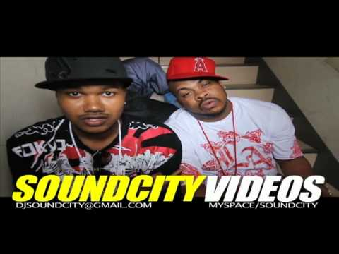 The Foreign Affairs family! Behind The Scenes of Japan's Top Promoters By: SOUNDCITY VIDEOS,