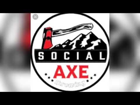 Black Axe Forum