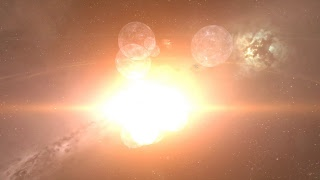 A24L-V | Финальная битва за KEEPSTAR Triumvirate. 3500+ человек