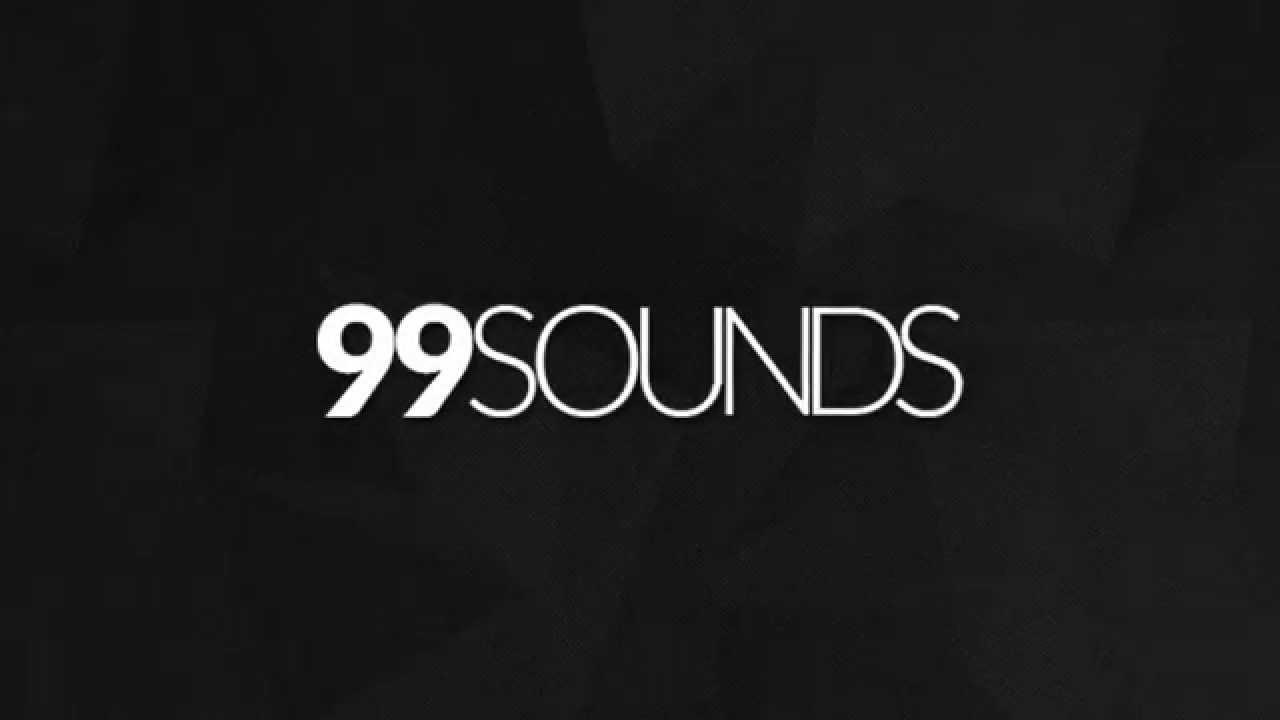 Ambient Pads For Kontakt 5 (Free Download) | 99Sounds