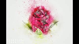 코젤큡 - 져버린 꽃은 씨앗이되어 [Flowering]