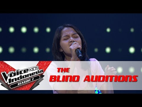 "Livia ""Sign Of The Times"" 
