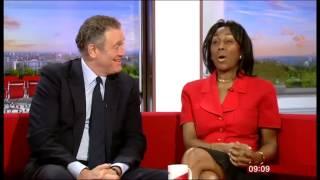 bbc one 2015 jamaica patty co uk breakfast tv