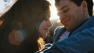 С любовью, Рози (2014)   Трейлер