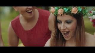 Jazz Ladies  - Kot pomlad cveti (Official video)