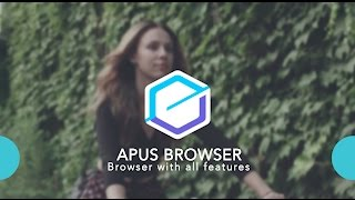 A5 Browser-Small, Easy, Fast