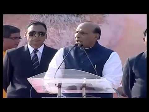 "Shri Narendra Modi addressing ""Jana Chetana Sabha"" at Kolkata, West Bengal"
