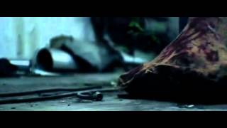 Cannibal Dinner - Deutsch | German Trailer (2012)