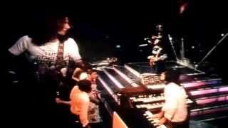 Manfred Mann's Earth Band - Blinded By The Light - HD