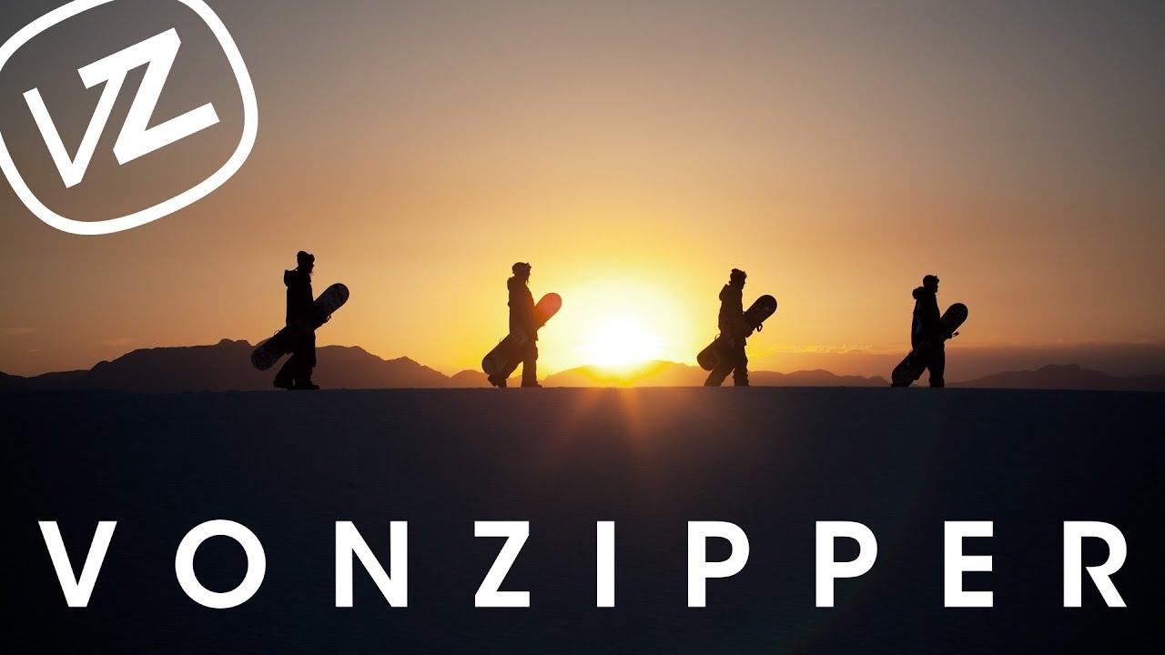 von zipper wallpaper -#main