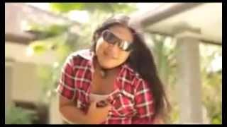 Video Janda Melengis Adi Wisnu download MP3, 3GP, MP4, WEBM, AVI, FLV Juli 2018