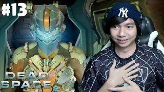 Akhirnya Armor Baru - Dead Space 2 Indonesia - Part 13