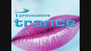 Provocative Trance - Mixed By Chris Cox YouTube Videos