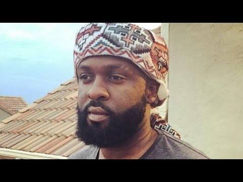 Download Blaklez - The Truth About Us [UNOFFICIAL VIDEO]
