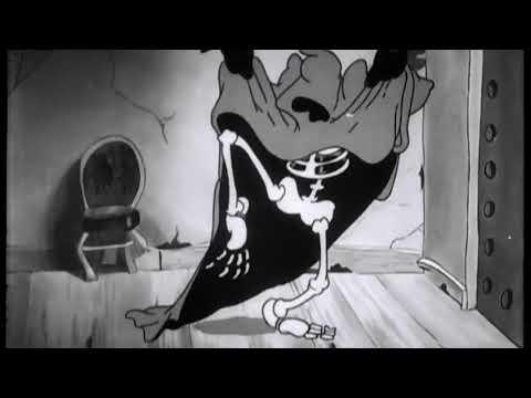 Мультфильм микки маус дом микки