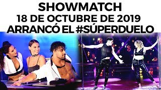 showmatch-programa-18-10-19-arranc-el-sperduelo