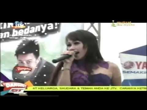 KPK - Lely Yuanita - OM Monata | Dangdut GT JTV