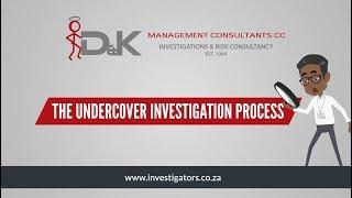 D&K Investigations 1080p 20181204