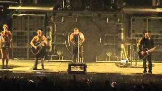 Watch Rammstein Los video
