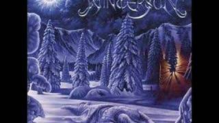 Wintersun - Wintersun/01 - Beyond The Dark Sun