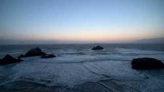 Latter Rain (feat. Kirk Franklin) - Men Of Standard, Kirk Franklin