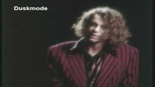 By My Side - INXS [Subtitulos Español][Traducido]