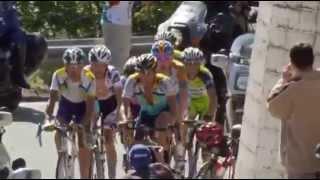 Video The Armstrong Lie Contador attacks Armstrong download MP3, 3GP, MP4, WEBM, AVI, FLV Juli 2018